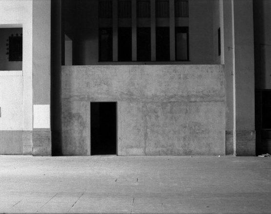 Ostbahnhof019