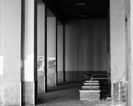 Ostbahnhof020