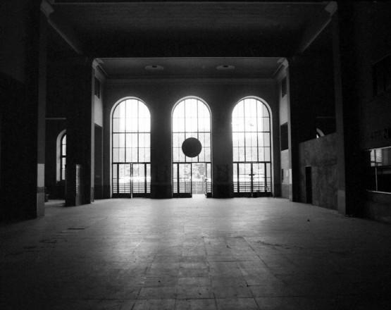 Ostbahnhof_München_01.07.1982