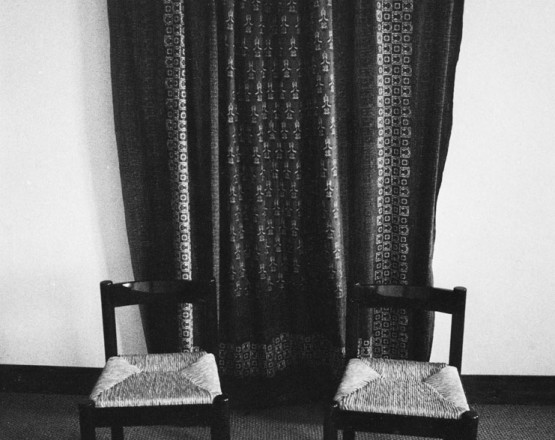 Psychoanalyse_München_01.09.1977