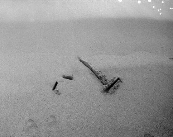 Sandzeichnung_Dänemark_Juli_1968_007