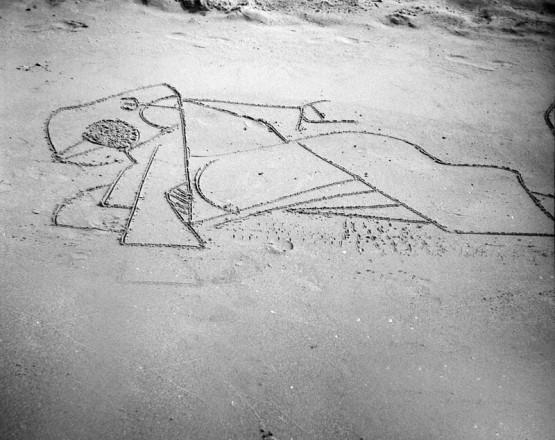 Sandzeichnung_Italien_Juli_1967_002