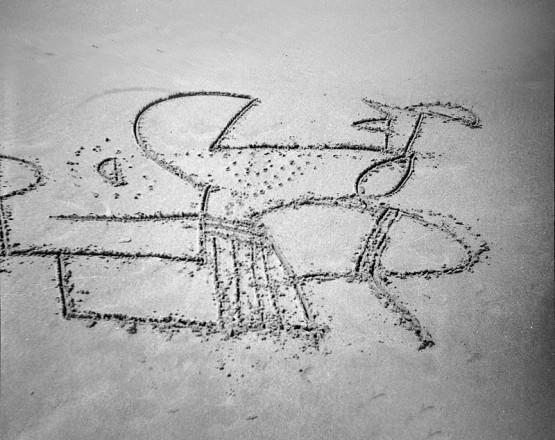 Sandzeichnung_Italien_Juli_1967_003