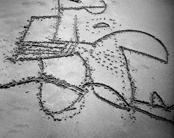 Sandzeichnung_Italien_Juli_1967_004