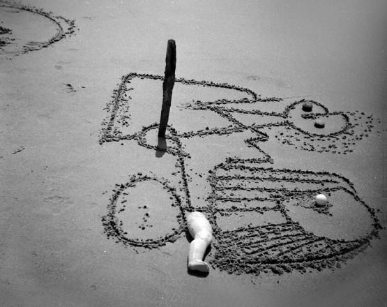 Sandzeichnung_Italien_Juli_1967_007