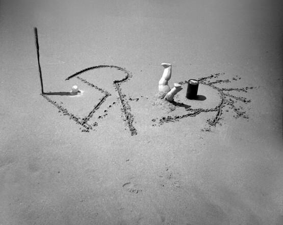 Sandzeichnung_Italien_Juli_1967_009