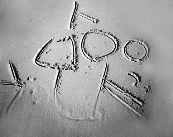 Sandzeichnung_Italien_Juli_1967_010