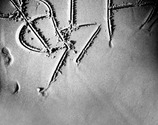 Sandzeichnung_Italien_Juli_1967_012