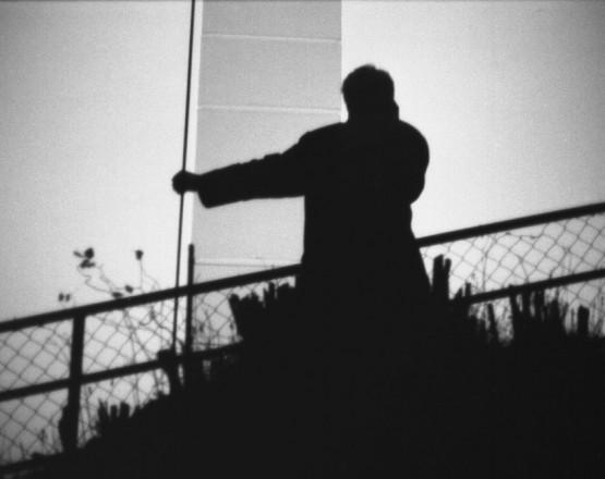 Schattenbild_Pleystein_01.11.1990