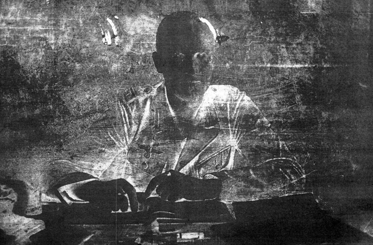 Schreibtischtäter_1994