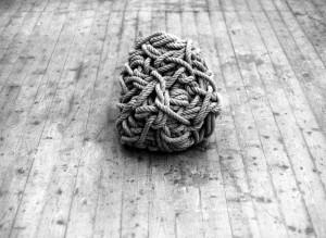 Seil01