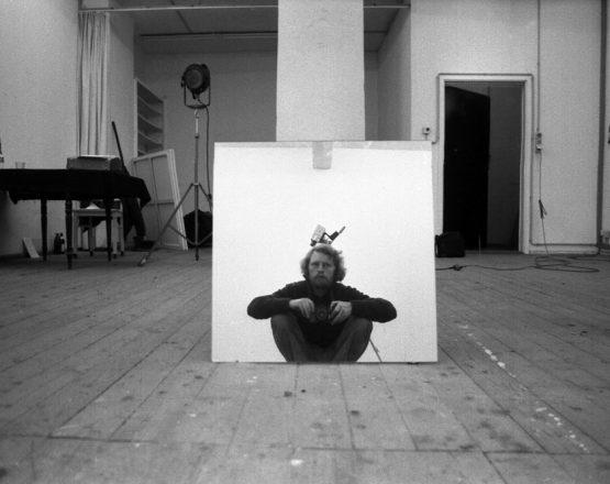 Selbstportrait-im-Atelier