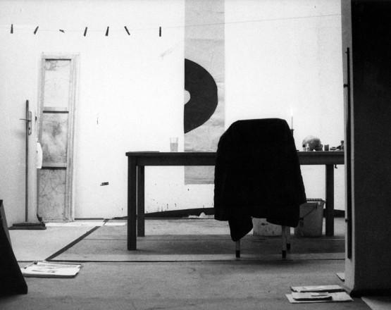 Selbstportrait_im_Atelier_München_01.10.1993