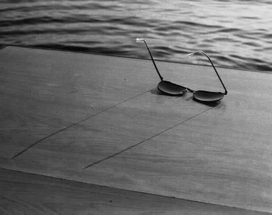 Sonnenbrille_Schatten_Meer_Naxos_01.08.1978