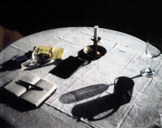 Tisch012