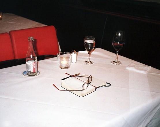 Tisch013