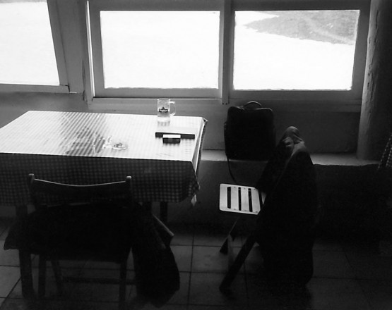Tisch014