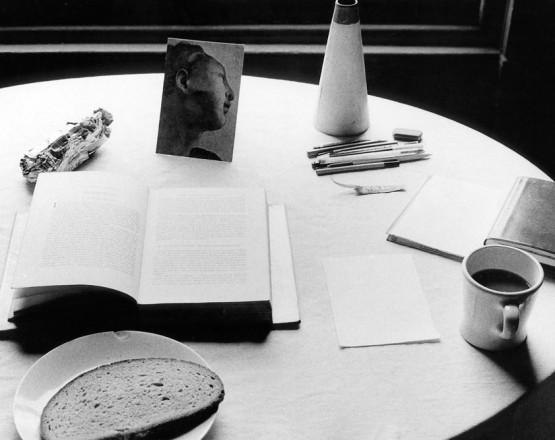 Tisch015