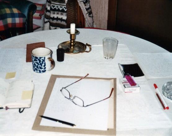Tisch016