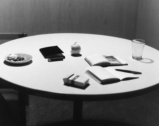 Tisch018