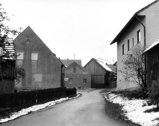 Waldau_1990_003
