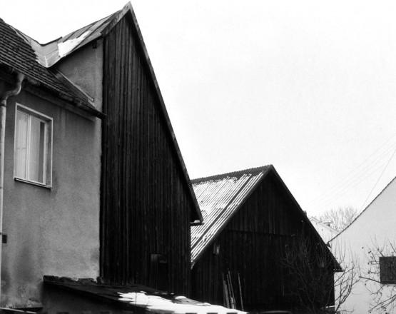 Waldau_1990_004