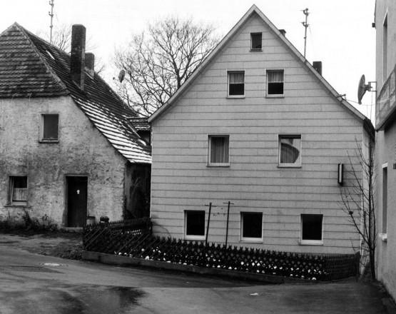 Waldau_1990_008