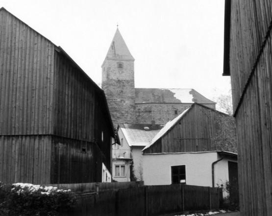 Waldau_1990_010