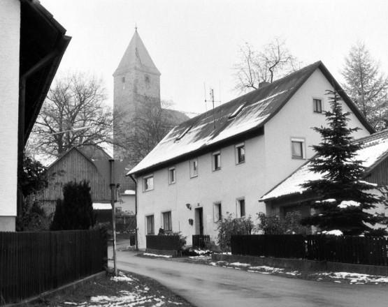 Waldau_1990_014