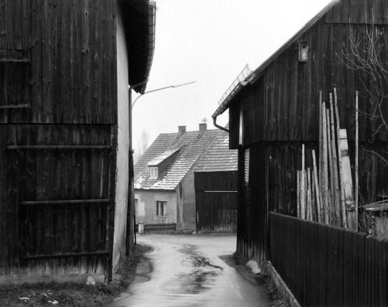 Waldau_1990_016