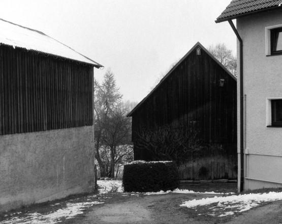 Waldau_1990_020