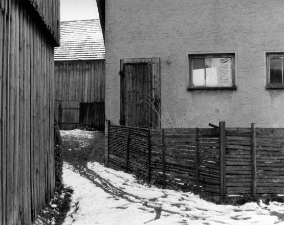 Waldau_1990_021