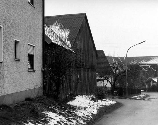 Waldau_1990_024
