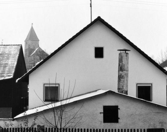 Waldau_1990_026