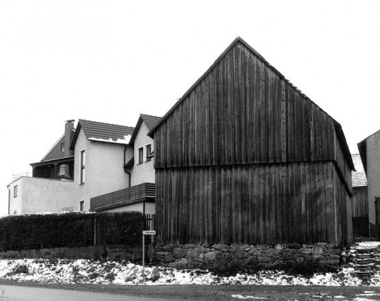 Waldau_1990_027