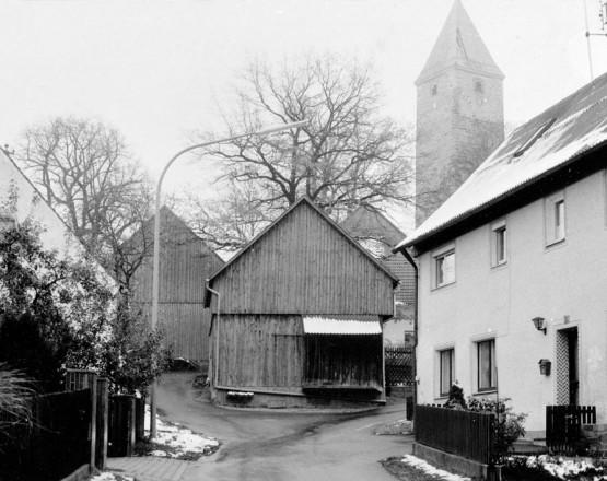 Waldau_1990_031