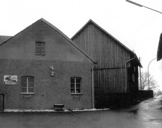 Waldau_1990_032