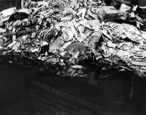 Wasteheap_London_1988