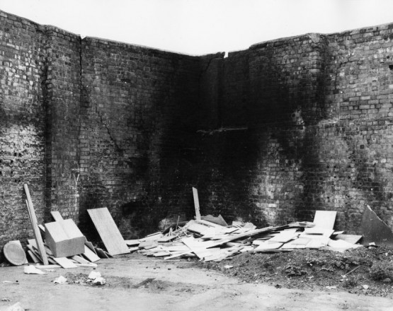 Wasteyard_London_01_04_1988