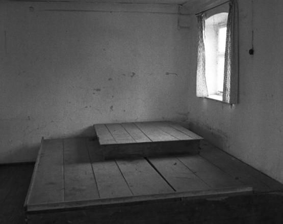 Wirtshaus_in_Weyhern_03.06.1974