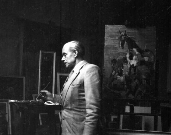Albrecht_Fürst_von_Urach_Stuttgart_13_05_1967