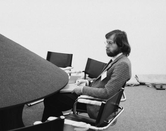 Armin_Zweite_München_01_09_1983