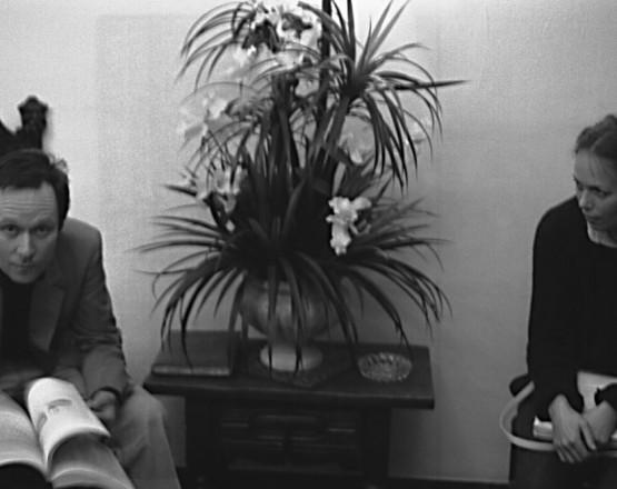 Dieter_und_Irene_Krieg_Köln_20.10.1979