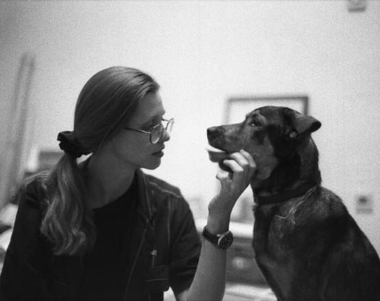 Frau_mit_Hund